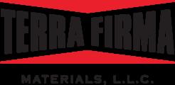 terrafirm-materials-logo